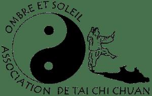 Ombre et Soleil, tai chi chuan, toulouse, lherm, muret, fauga
